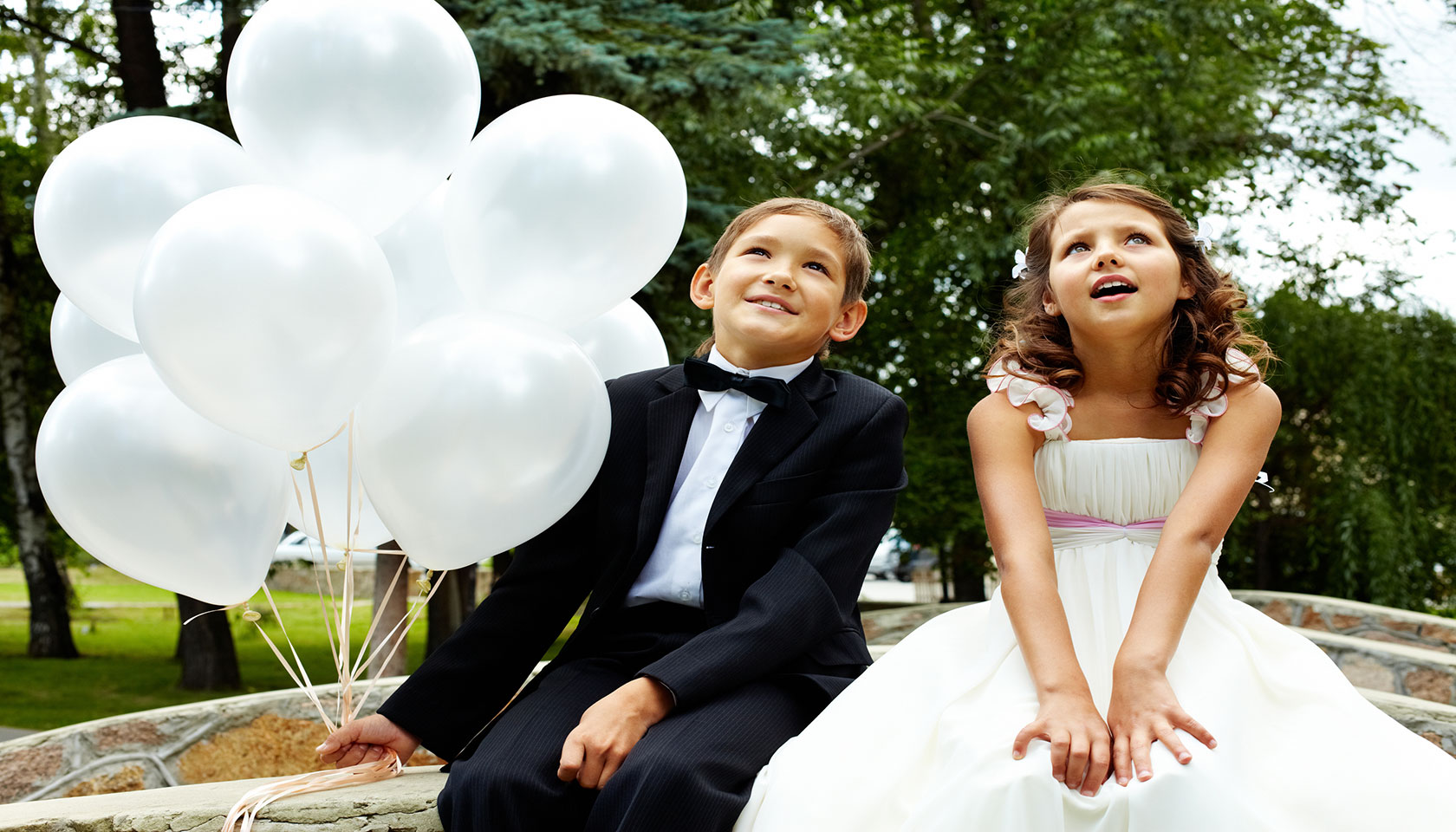 30ace10d1a724ab5ac48cc24b1704a8c - فوت و فن برنامهریزی عروسی