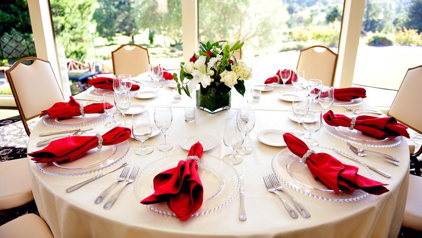 400e498e9d4b4b84975bfeafd91359d2 - راههای کم کردن تعداد مهمانان عروسی