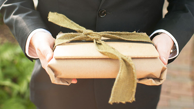 d7adc4eb eedb 4aca 8d55 2e5386fd5d6e - نکات مهمی که باید به عنوان مهمان در مراسم عروسی رعایت کنیم